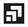 E-xperience Website Ontwikkeling
